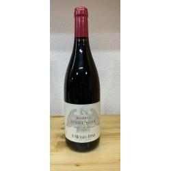 Pinot Nero Riserva Alto Adige doc 2016 San Michele Appiano