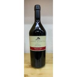 Pinot Nero Sanct Valentin Riserva Alto Adige doc 2016 San Michele Appiano