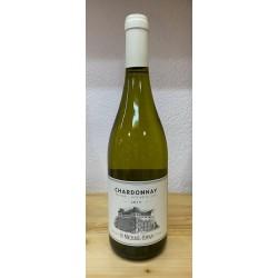 Chardonnay Alto Adige doc 2019 San Michele Appiano