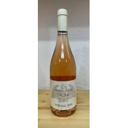 Pinot Noir Rosè Alto Adige Rosato doc 2018 San Michele Appiano