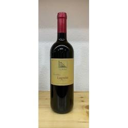 Lagrein Alto Adige doc 2018 Cantina Terlano