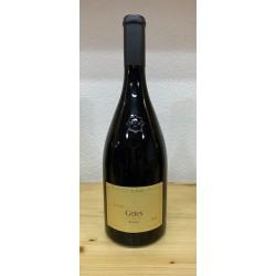 Lagrein Gries Riserva Alto Adige doc 2015 Cantina Terlano