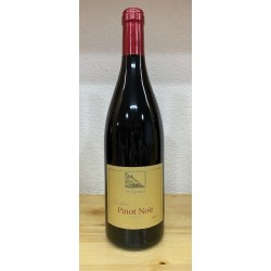 Pinot Nero Alto Adige doc 2017 Cantina Terlano