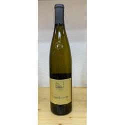 Chardonnay Alto Adige doc 2019 Cantina Terlano