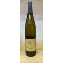 Pinot Bianco Alto Adige doc 2019 Cantina Terlano