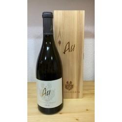 Vigna Au Chardonnay Riserva Alto Adige doc 2014 Tiefenbrunner