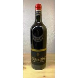 Secco Bertani Vintage Edition Verona igt 2015 Bertani