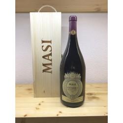 Costasera Amarone della Valpolicella Classico docg 2015 Masi