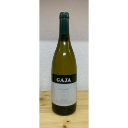 Gaja & Rey Langhe Chardonnay doc 2013 Gaja