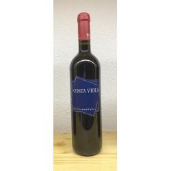Costa Viola Rosso igt 2016 Tramontana