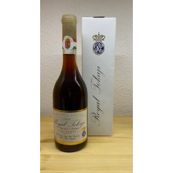 Royal Tokaji Szt. Tamàs Aszu 6 Puttonyos 1999 The Royal Tokaji