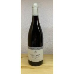Pinot Noir Bourgogne abc 2015 Domaine Bernard Defaix