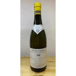 Puligny Montrachet Vielles Vignes aoc 2013 Regnard